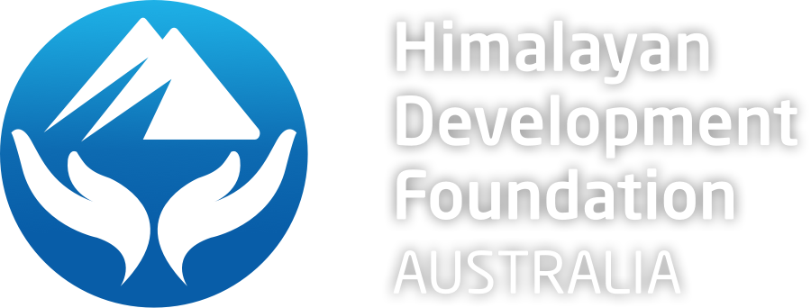 Himalayan Development Foundation Australia