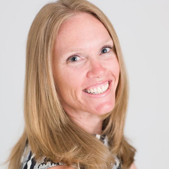 Melissa Westgate