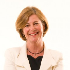 Anne Skipper